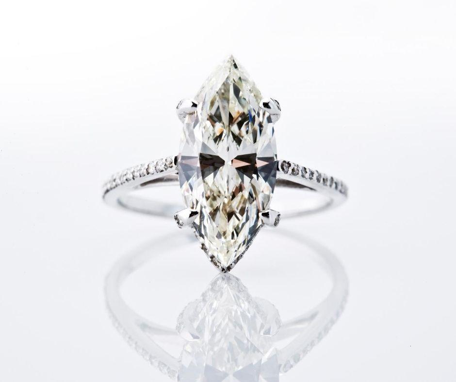 Czy warto kupować pierścionki ze stali chirurgicznej?