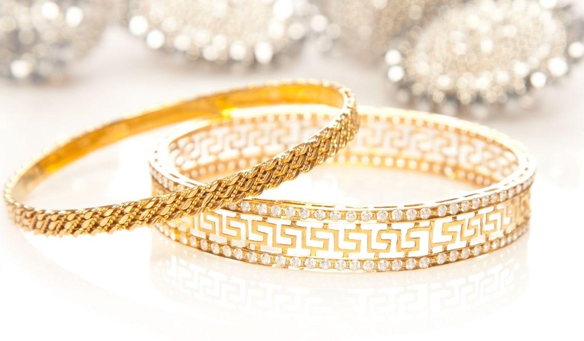 Właściwości biżuterii ze stali chirurgicznej