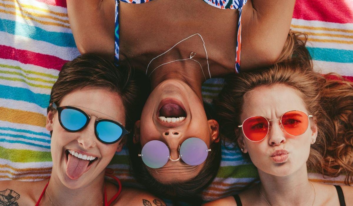 Dla kogo przeznaczone są okulary przeciwsłoneczne z gradientem_